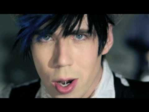 Marianas Trench- Celebrity Status     Love the band. This has to be my favorite video by them.