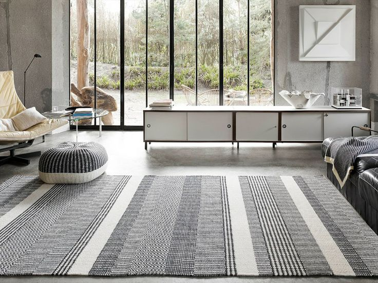 25+ melhores ideias de Alpaca rug no Pinterest Tapetes de crochê - tapete modern