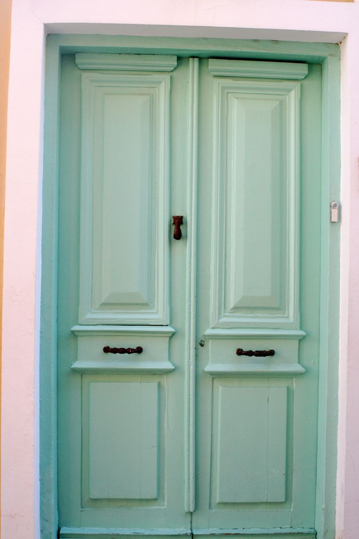17 Best Images About Color Tiffany S Blue On Pinterest