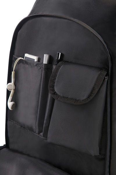 Compra Paradiver Light Mochila para portátil L en la tienda oficial online de Samsonite. Descubre nuestra amplia gama de maletas, bolsas para portátiles y demás equipaje.