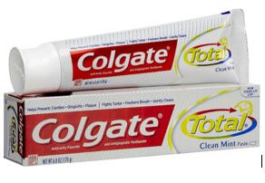 ***Print Now*** Score 2 FREE Colgate Toothpaste at CVS (3/19)