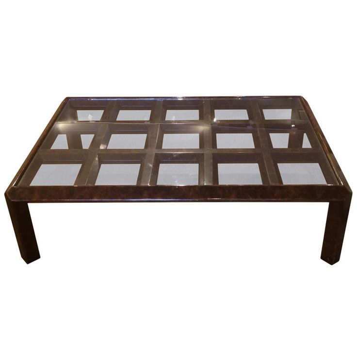 Best 25 Large coffee tables ideas on Pinterest Rustic wood