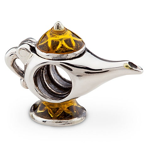 50 Best Images About Favorite Pandora Chamillia Beads On