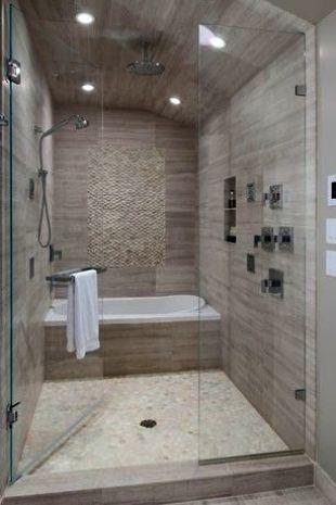 Toile Ciree Design Scandinave Toile Blue | Salle de bain in 2019 ...