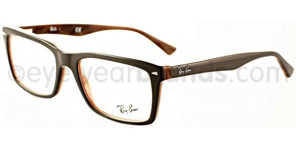 ray ban youth eyeglasses  youth eyeglass frames; rx ray ban glasses online