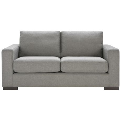 Signature 2 Seat Sofa