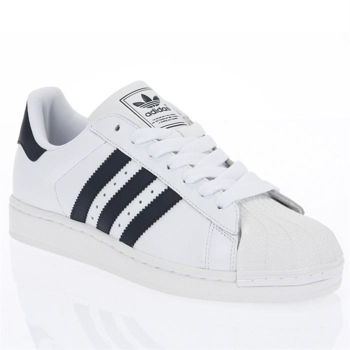 How to Lace Adidas Superstar 2 Sneakers  0a06035787