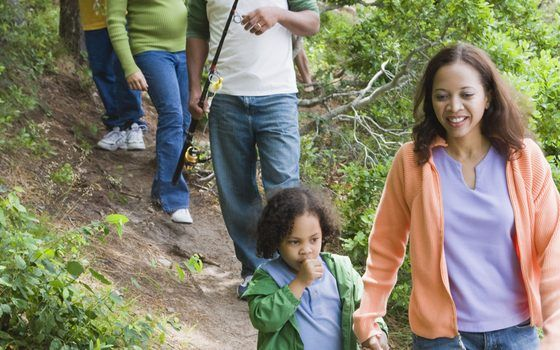 Hiking Clubs in Seattle | USA Today