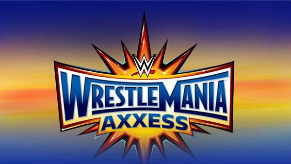 I just entered to win WrestleMania Axxess tickets!   http://ulink.tv/138688-1yoot6_link