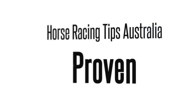 Horse Racing Tips Australia where everyday of the year the best horse racing tips we can provide covering the 1st 3 races at every thoroughbred race meeting in Australia are available to you free at https://www.freehorseracingtipsaustralia.com