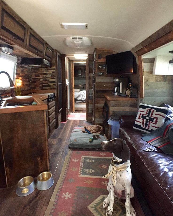 Airstream: 17 Best Images About Airstream On Pinterest