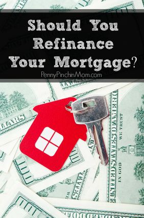 the questions to ask yourself before you refinance can to mortgage payment and old town. Black Bedroom Furniture Sets. Home Design Ideas