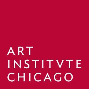 Art Institvte Chicago