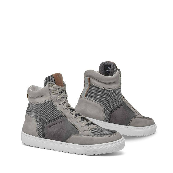 Revit Taylor Shoes