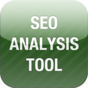 SEO Analysis Tool provides in depth technical details about a given domain name. This tool will also give clues on how to improve your SEO Ranking.