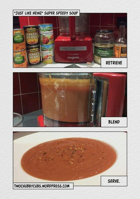 http://twochubbycubs.com/2014/11/04/super-speedy-just-like-heinz-tomato-soup/