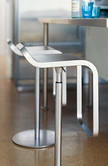 13 best sillas de bar images on Pinterest Bar chairs Counter