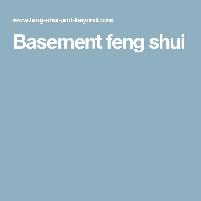 914 Besten Feng Shui Bilder Auf Pinterest