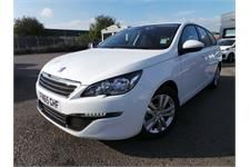 18 best Used Cars for sale in East Midlands images on Pinterest ...