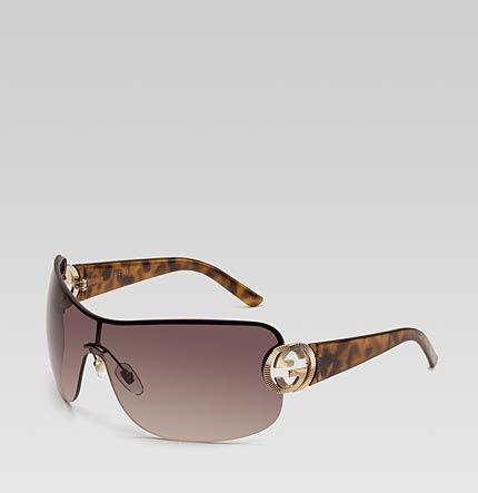 Gucci Sunglasses http://www.stumbleupon.com/su/25Mrt2/1qA7uK2B9:iNseF78W/www.rbshoppingol.com/  #cheap sunglasses #suglasses rayban #raybans $24.99