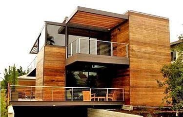 Best 25 Modular Homes California Ideas On Pinterest