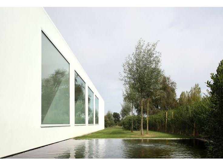 25 best Stephane Beel images on Pinterest | Mansions, Villa and Villas