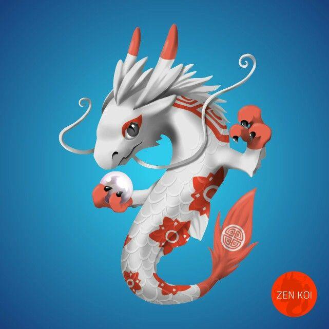 166 best zen koi images on pinterest for Koi zen facebook
