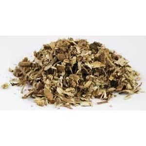 Marshmallow Root cut 2oz (Althaea officinalis)