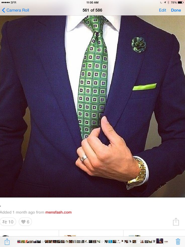 Where can I find this tie