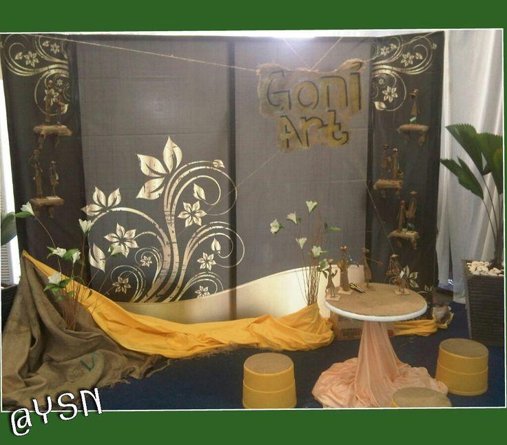 Terima Jasa dekorasi all event pameran, pernikahan, acara perayaan hari besar, keagamaan, ulang tahun, dan acara lainnya  WA : 085695502898 pin : 2BFF6786