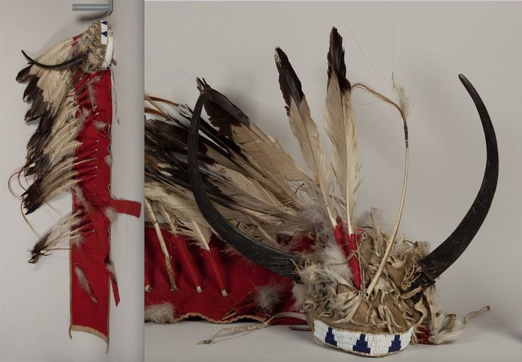 1285 best images about feathers on pinterest feathers for Cheyenne tribe arts and crafts