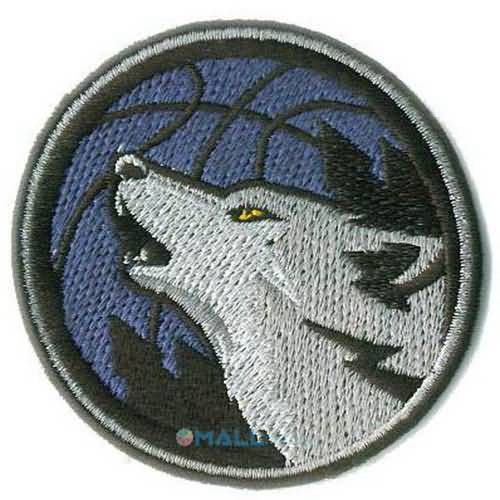 Custom embroidered patches|custom patch maker|custom patches |