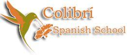 Host families   Spanish School Colibri Nicaragua