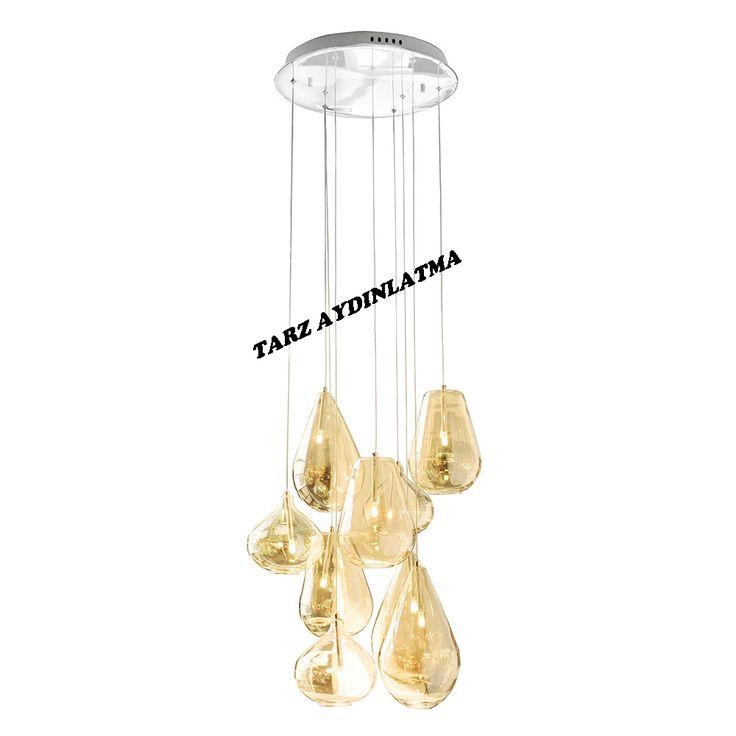#tarzaydinlatma #tarz #dekoratif #tasarim #tasarım #aydinlatma #cafeaydinlatma #mimar #mimariaydinlatma #interiordesign #üflemecam #uflemecam #cam #avize #sarkit #aplik #otelaydinlatma #ofisaydinlatma #dekoratifaydinlatma #restoranaydinlatma #dekorasyon #decor #retro #rustik #vintage #edison #ampul #rustikampul #ankara #izmir #istanbul #antalya #lamba #lambaci #elektrik #led #rozans #alanya #kayseri #şişhane #karaköy #beat #gold #krom #bakır #render #lighting #bursa #halataydinlatma #tesisat