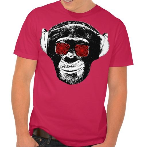 >>>Hello          	Funny monkey t shirt           	Funny monkey t shirt We provide you all shopping site and all informations in our go to store link. You will see low prices onHow to          	Funny monkey t shirt please follow the link to see fully reviews...Cleck Hot Deals >>> http://www.zazzle.com/funny_monkey_t_shirt-235755783155097125?rf=238627982471231924&zbar=1&tc=terrest