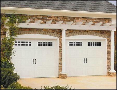 Best 10 commercial garage doors ideas on pinterest for Reliable garage doors
