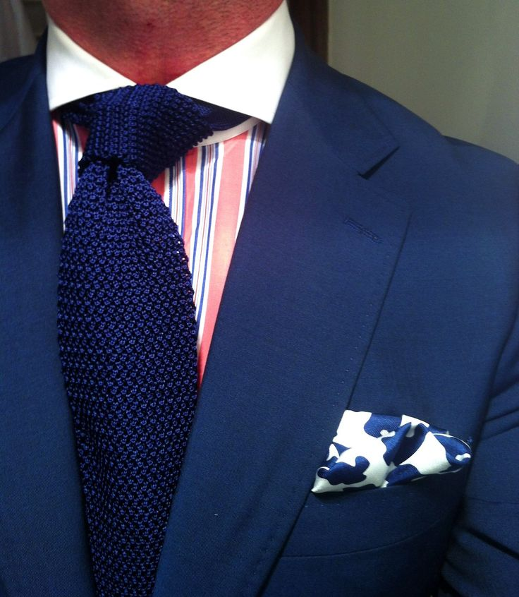 30 best images about pocket squares on pinterest pocket for Ties that go with purple shirts