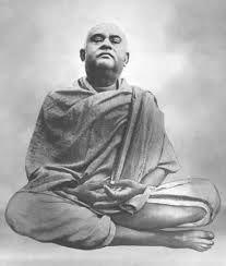 Disciple, Sw Turiyanananda ( Hari Maharaj)