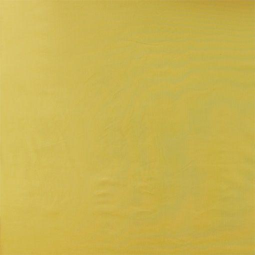 Baby cordfløyel lys lime 21 wales
