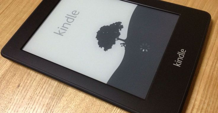 The Evolution of Amazon's Kindle in One GIF http://mashable.com/2014/08/11/amazon-kindle-in-one-gif/ via Mashable