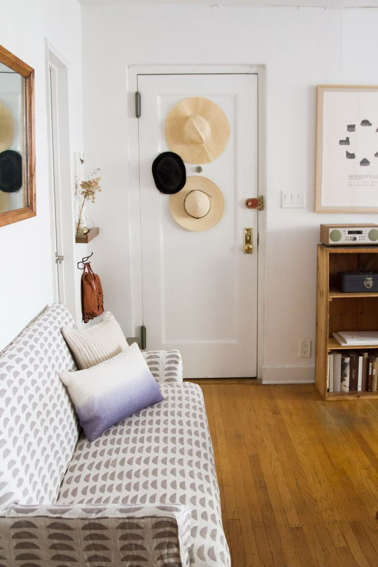 life in a tiny apartment 27 best