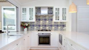 Divine Bathroom Kitchen Laundry - Kitchen Photo Gallery