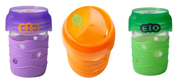 glass baby cup: Kids Cups, Baby Cups, For Kids, Cups Twists, Eio Kids, Baby Clothing, Training Cups, Glasses Baby, Beautiful Baby