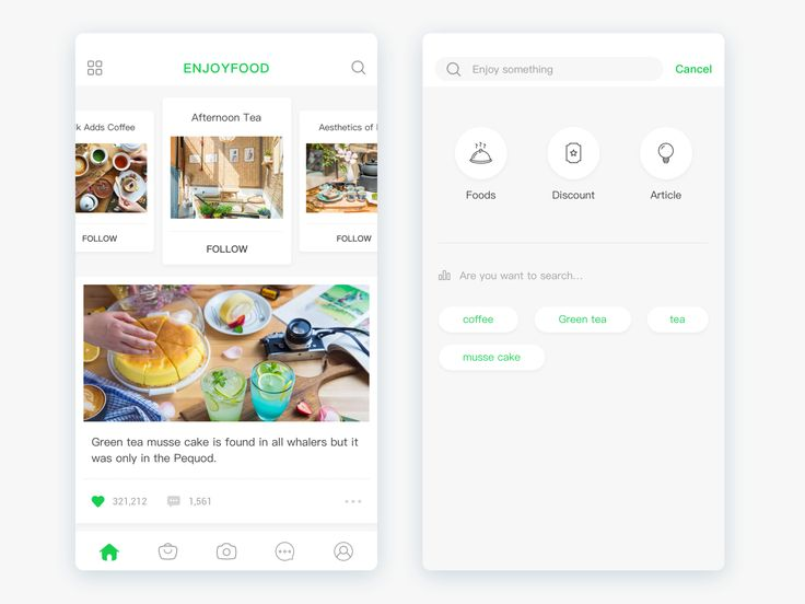 Daily ui day 016 pro