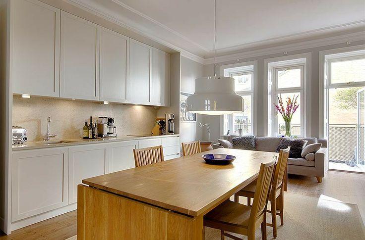 50 best Stockholm apartments images on Pinterest ...