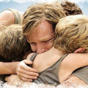Three The Impossible Clips with Naomi Watts and Ewan McGregor - Director Juan Antonio Bayona brings one family's harrowing life journey to the big screen this Christmas.