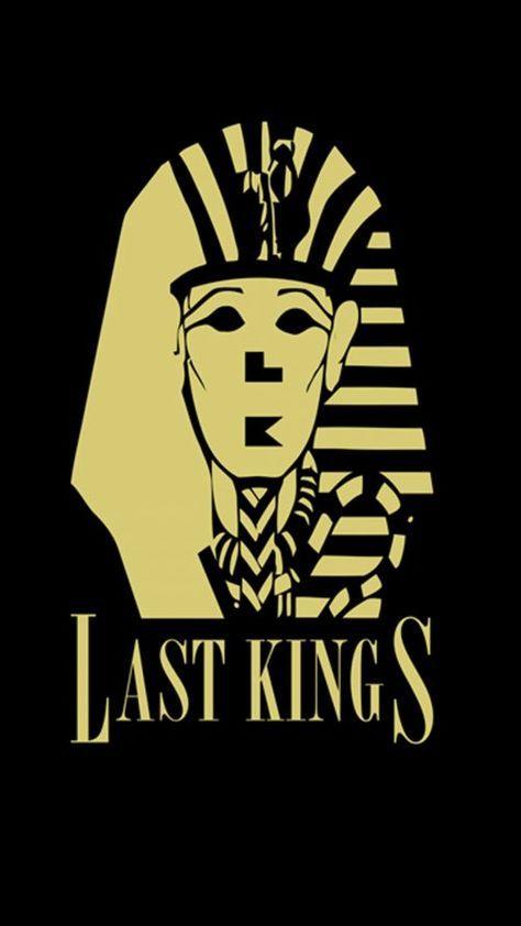 Last Kings Wallpaper Iphone 7 Plus With Dark Background Wallpaper