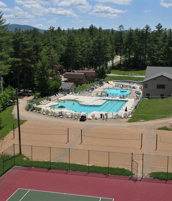 104 Best Summer Treats Fun Activities And Decorating