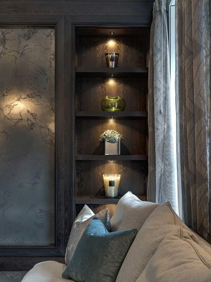 great interior design - 1000+ ideas about Interior Design London on Pinterest London ...