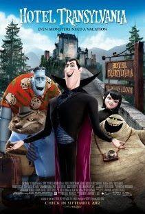Watch Hotel Transylvania (2012) Online For Free Full Movie English Stream - Free Disney Movies